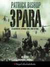 3 Para (MP3)